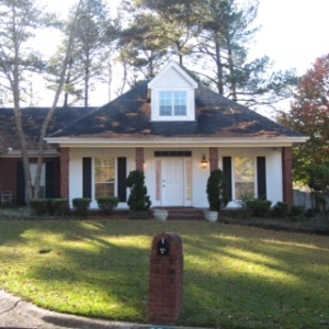 401 Autumn Creek Drive